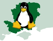 Hampshire Linux Users Group